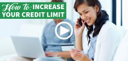 How Not to Write a Credit Repair Inquiry Letter