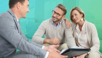 5 Ways to Get a Mortgage Even If You Don't Meet Income Requirements