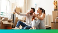 How to Get an Apartment With Bad Credit in 7 Steps