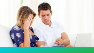 7 Best Types of Loans for People With Bad Credit