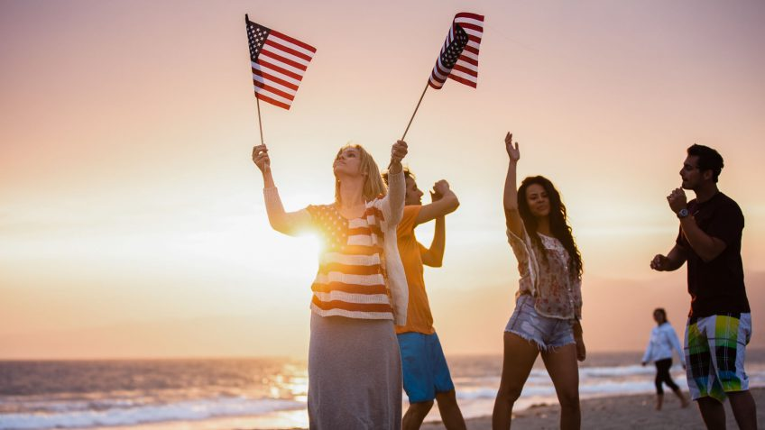 Labor Day 2016: 35 Deals and Freebies