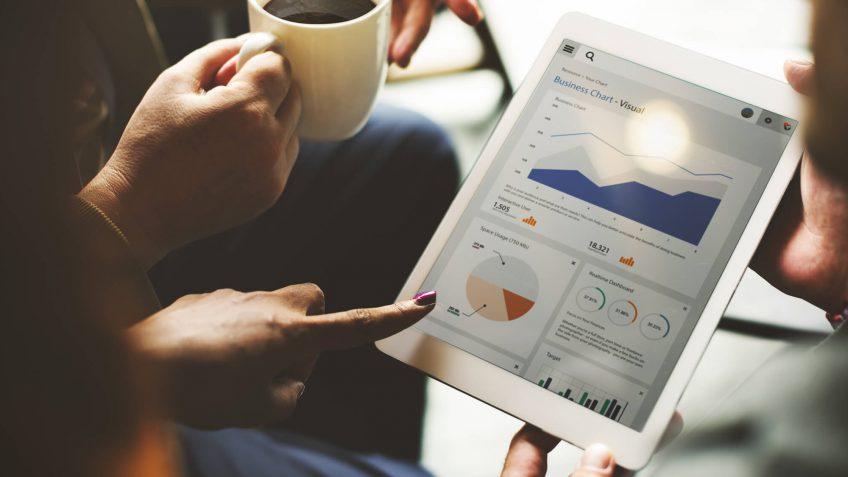 25 Investing Myths Debunked