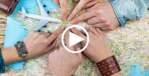 The Best Time to Book Your Travel Plans