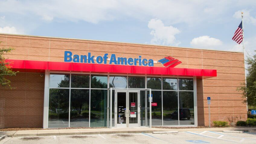 11346, Bank of America, Horizontal, banks
