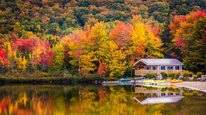 saving money New Hampshire