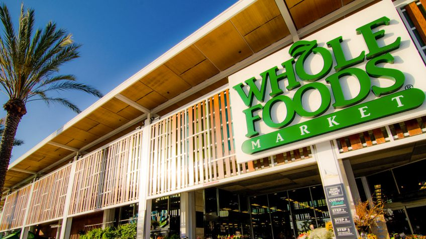 worst Whole Foods deals