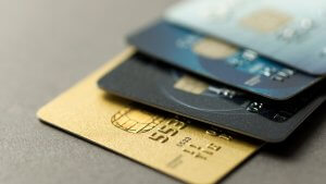 Best Cash-Back Credit Cards