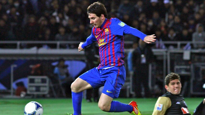 Lionel Messi, Olympians, athletes, futbol, soccer, sports
