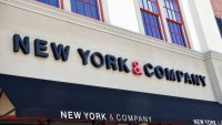 4 Ways to Pay Your New York & Company Credit Card