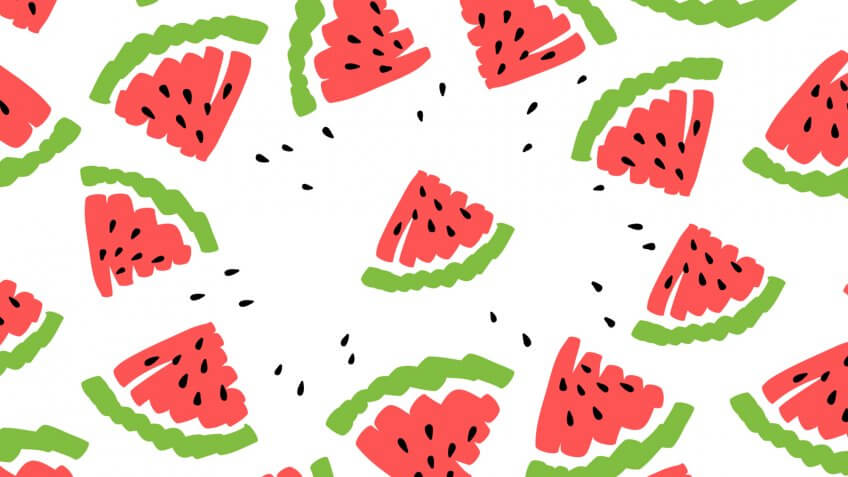 Cheap Ways to Celebrate National Watermelon Day