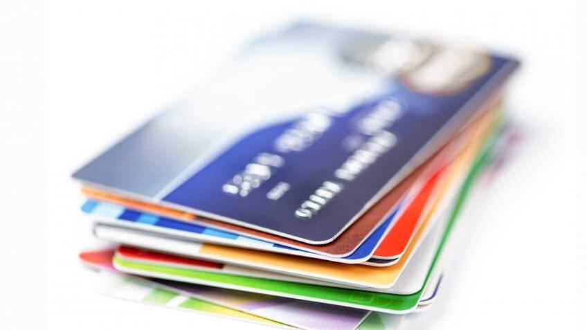 6 Myths About Credit Cards — Busted