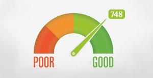 7 Secret Perks You Enjoy If You Have a Good Credit Score