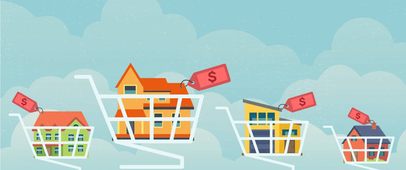 How Much The Homebuying Process Really Costs Gobankingrates