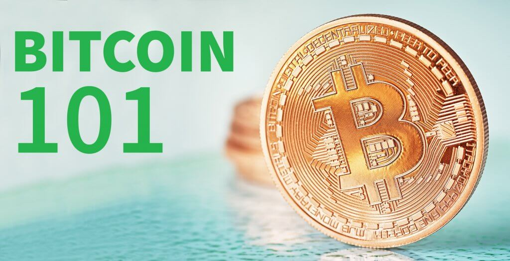 Bitcoin best investment transfer bitcoin ke perfect money - Office of investor education and advocacy ...