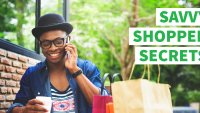 9 Secrets From Savvy Shoppers to Save You Money