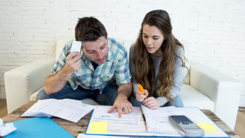 Best And Worst Ways To Itemize Deductions Gobankingrates