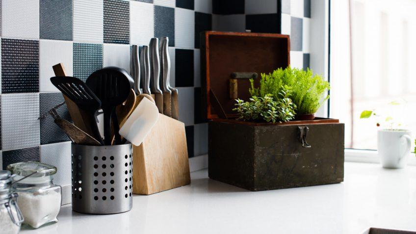 kitchen renovation expenses
