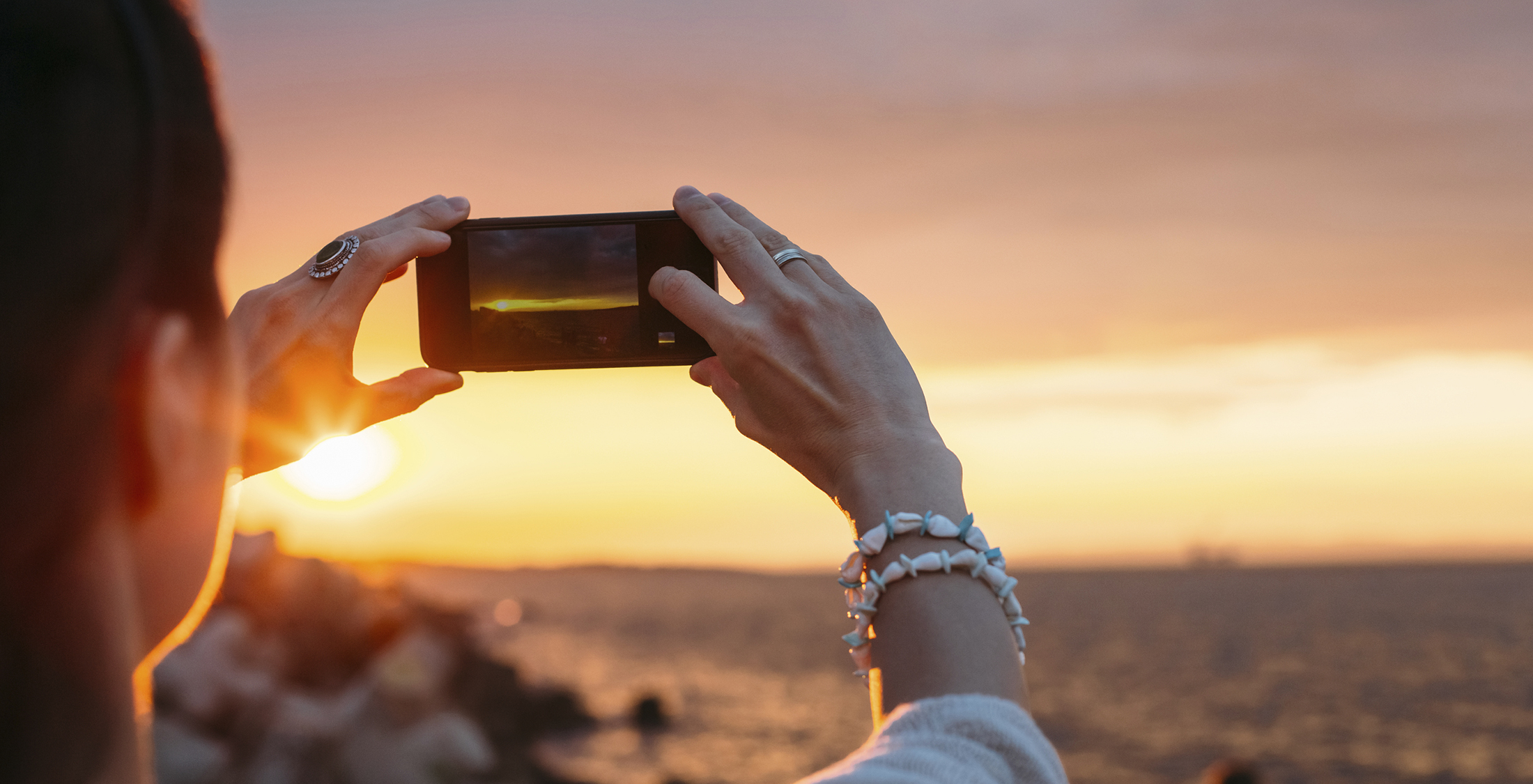 become a photographer