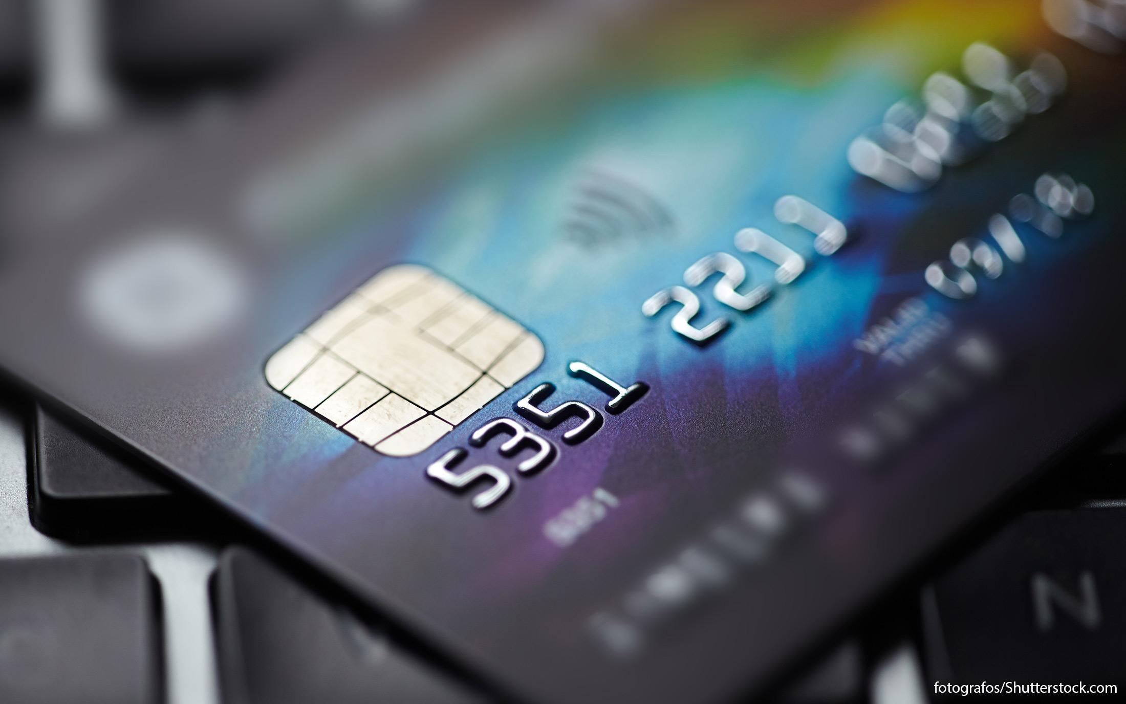 chip cards safer