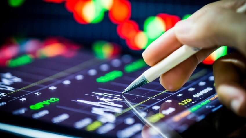 investing-Phonlamai Photo-