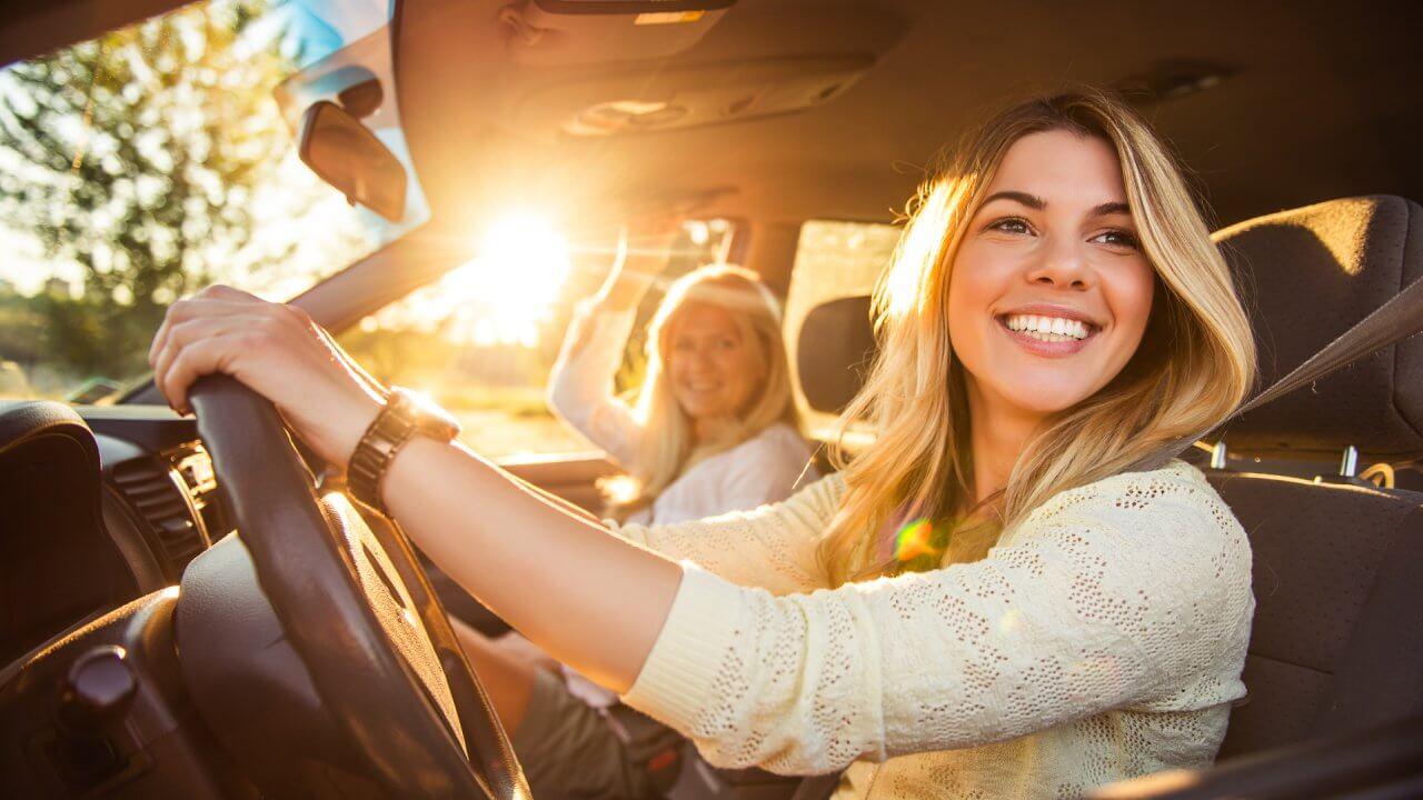 Should I Refinance My Car? 9 Times It Makes Sense