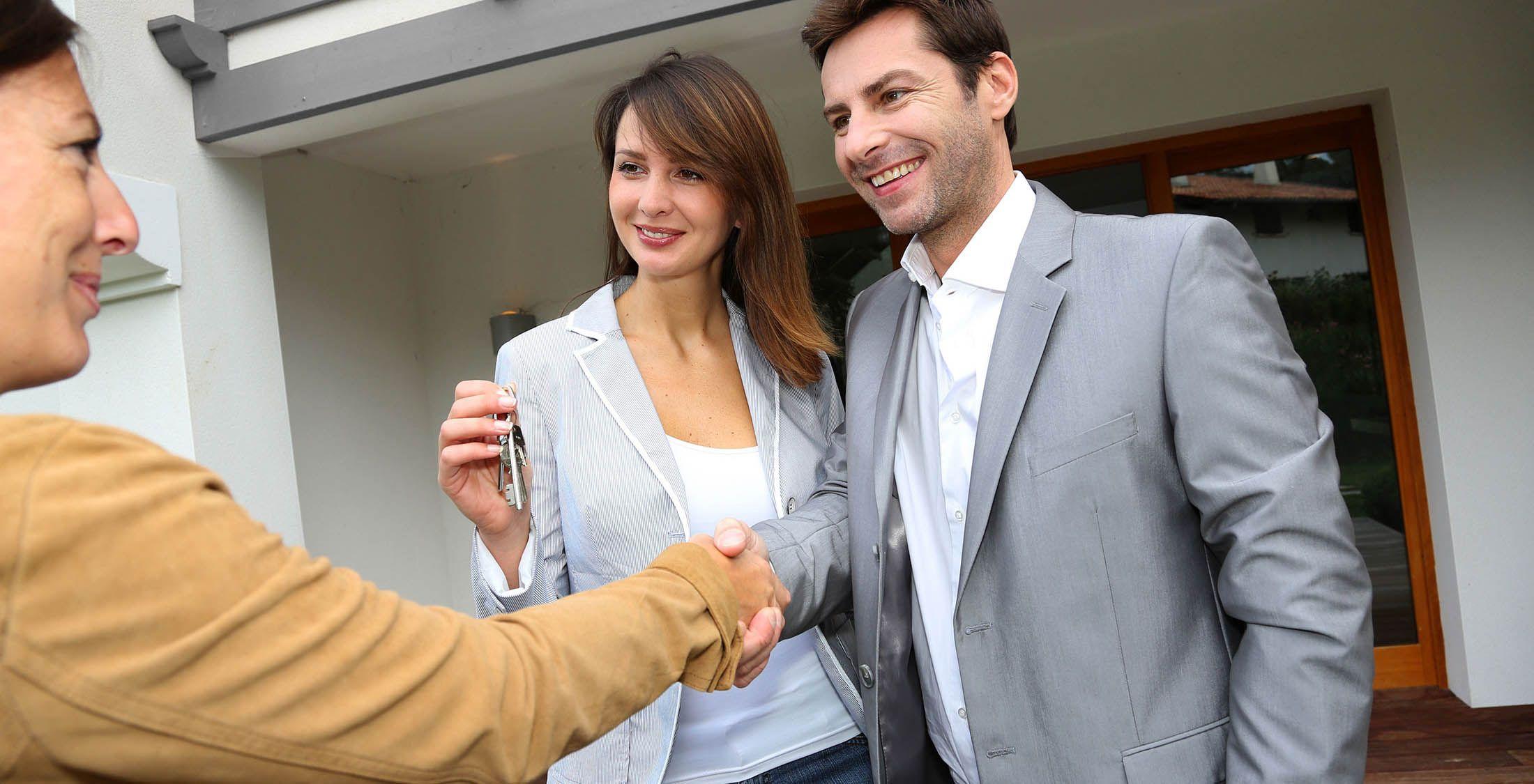 credit score loan rates