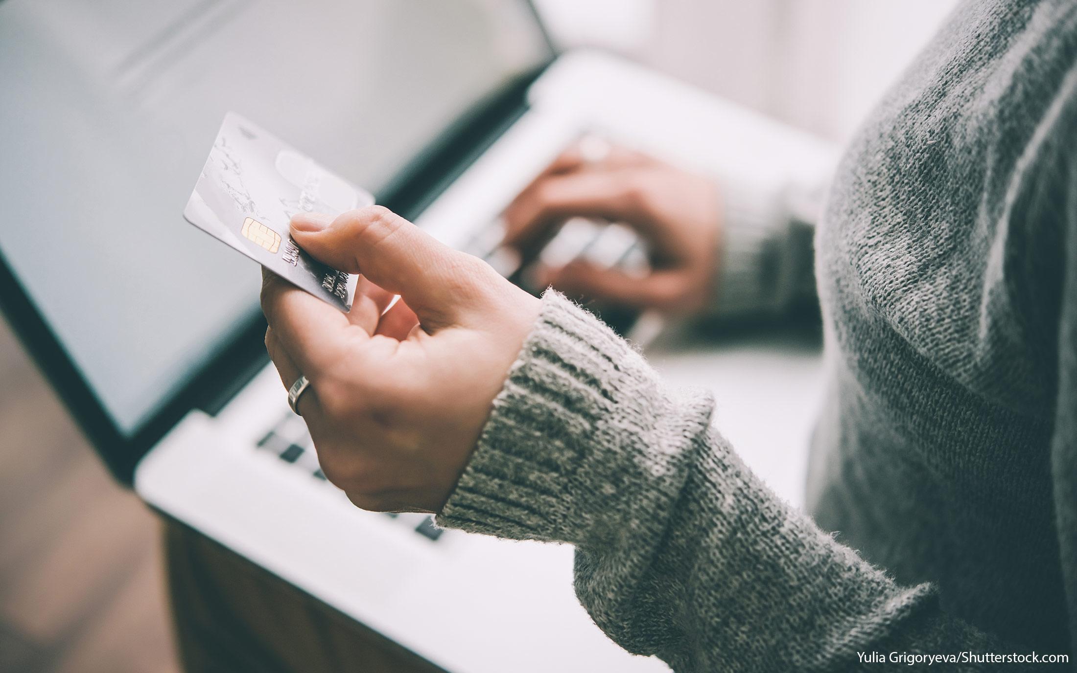 max balance credit card