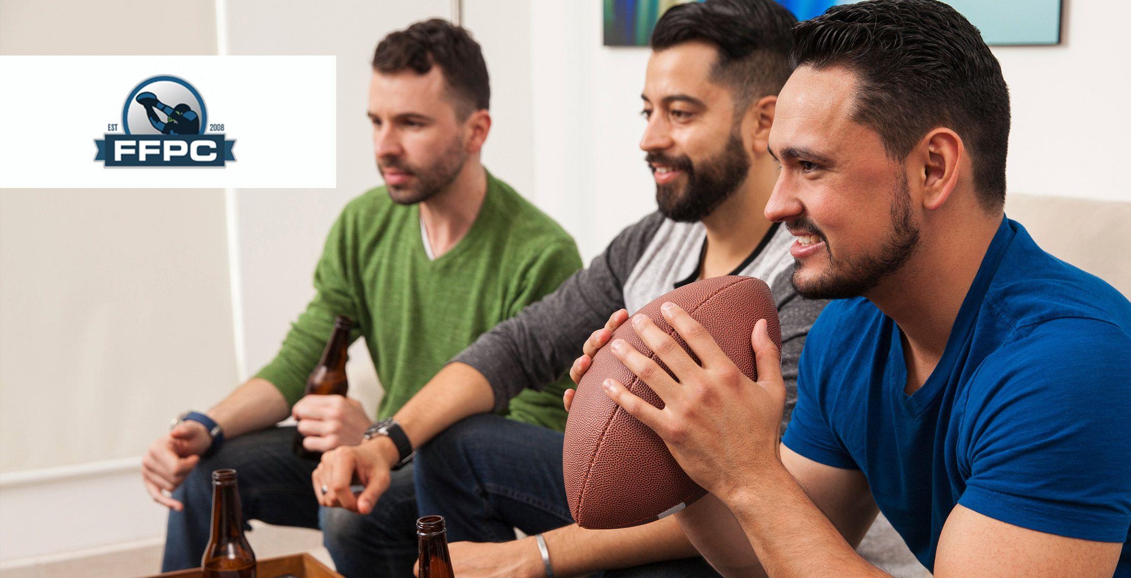 Fantasy Football Players Championship