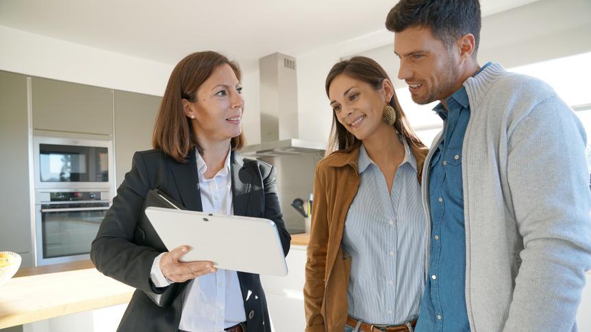 mortgage-lender