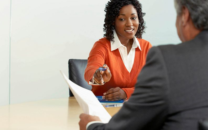 employer retirement plan