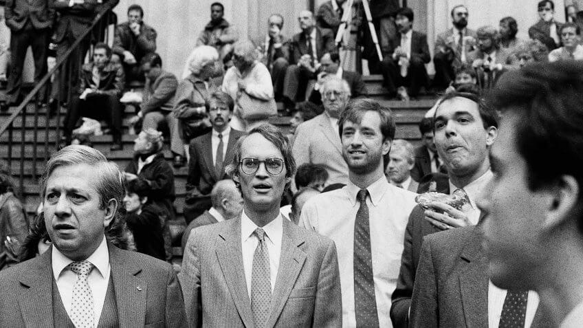 Wall-Street-Black-Monday-1987
