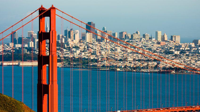 California paying off debt