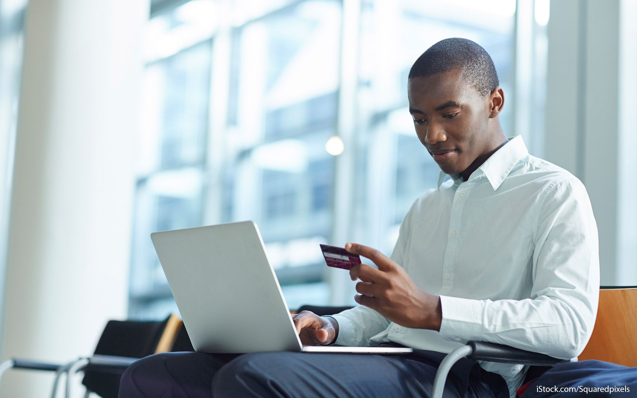lose protection credit card traveling
