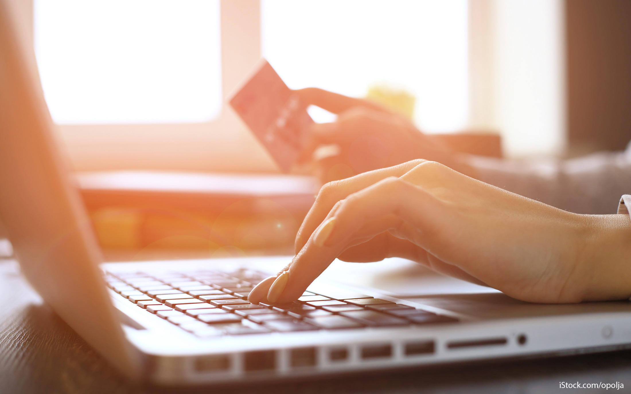 credit card debt cycle trap