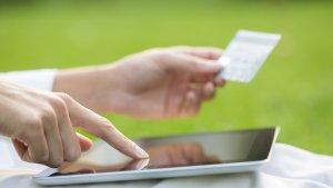 Zero Percent Credit Card Balance Transfers