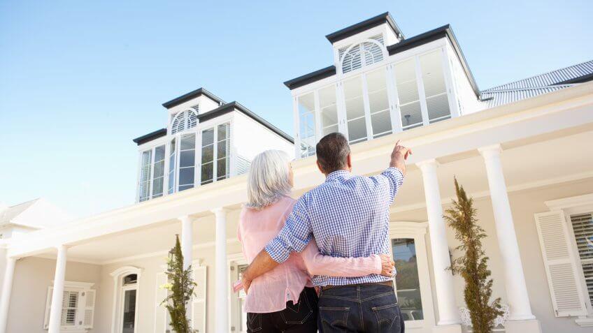 retire-dream-home
