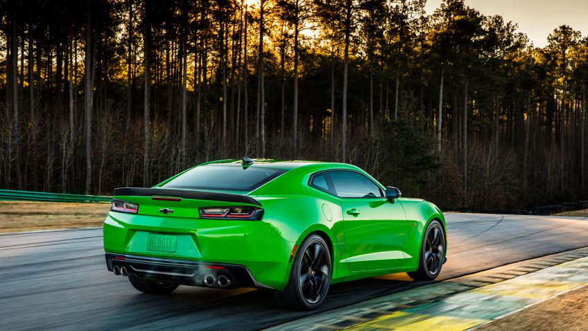 Sports Cars With The Best Gas Mileage GOBankingRates - The most reliable sports car