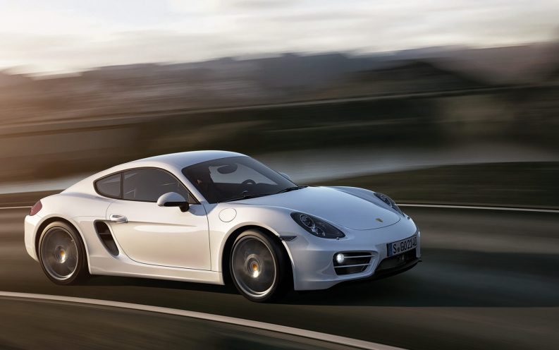 Best Car Mpg: Which Sports Cars Get Good Gas Mileage? 10 Fair Options