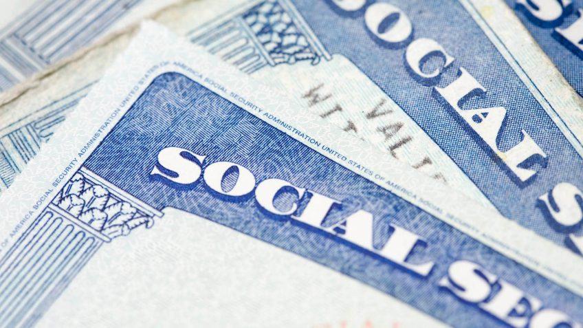 delay Social Security