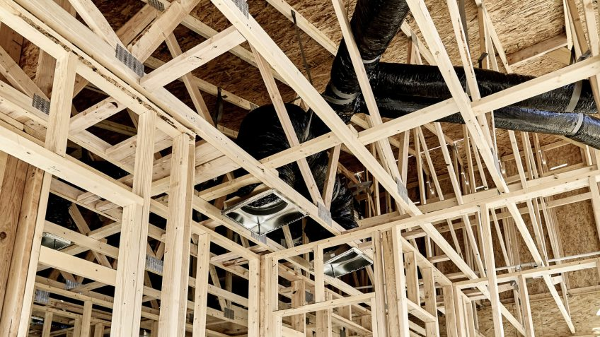 ductwork replacement costs