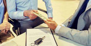Get the Lowest Car Payment