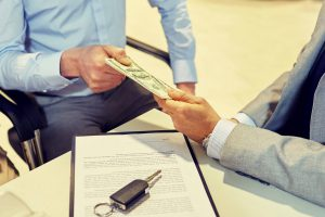 6 Tips to Get the Lowest Car Payment