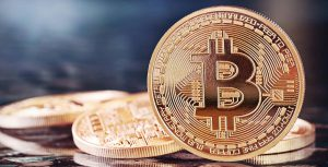 How Major Banks Are Using Bitcoin Blockchain Technology to Change the Banking Industry