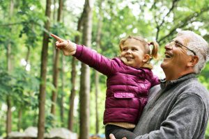 42 Ways to Save for Retirement