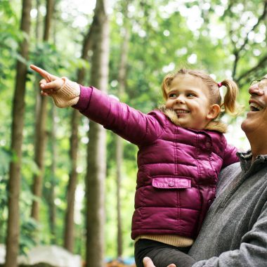 30 Ways to Retire Earlier