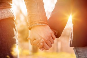 21 Free or Cheap Date Ideas