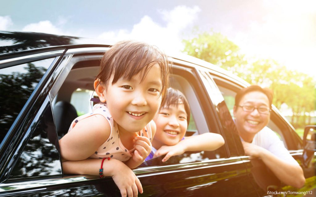Northwest Federal Credit Union Login >> 20 Family Cars With the Best Gas Mileage   GOBankingRates