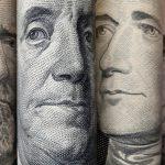 money hacks busy people swear by