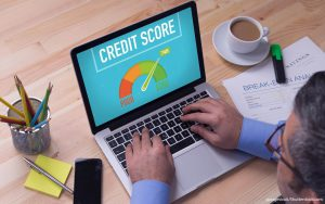 20 Things That Can Mess Up Your Credit Score