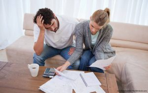 Surprising Money Mistakes That Cost You $1,000 or More